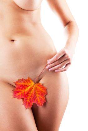 Bakterijska vaginoza je najzastupljenija vaginalna tegoba