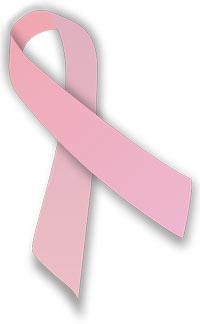 borba protiv raka dojke