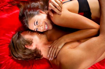 Seks je dobar za vaše zdravlje
