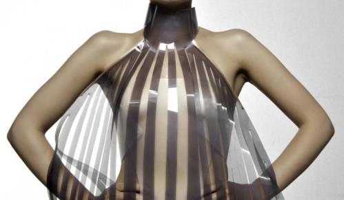 intimacy dress
