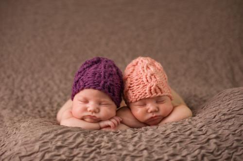 kako dobiti blizance