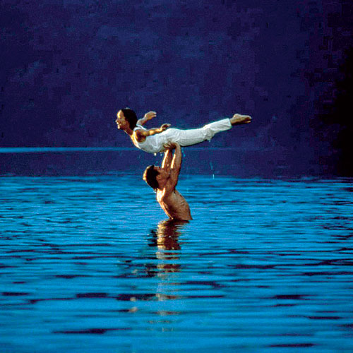 dirty-dancing-scene-lake
