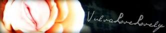 vulva love lovely