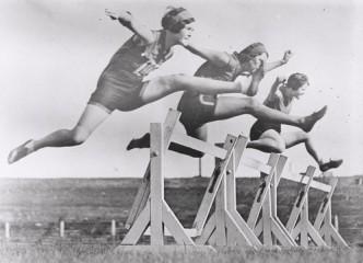 old-school-athletics