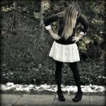 bela-suknja-za-zimu