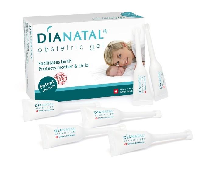 Rezultat slika za oktal pharma dianatal