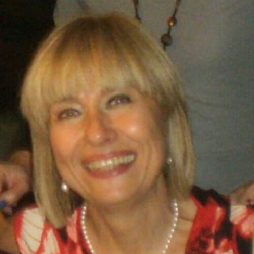 Aleksandra Mladenović Mihailović