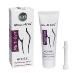 mg-actigel