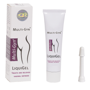 multi-gyn liquigel