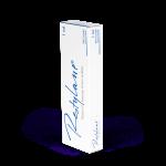 restylane-lidocaine