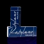 restylane-perlane