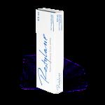 restylane-perlane-lidocaine