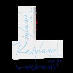 restylane-vital