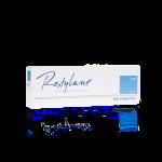 restylane-vital-light
