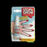 stop-n-grow