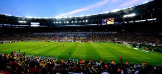 carioca-dream-svetsko-prvenstvo