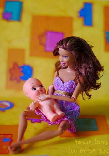 Tinejdžerska trudnoća