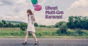 MG Karavan