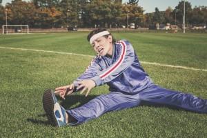 Šta ako ne volite da vežbate?