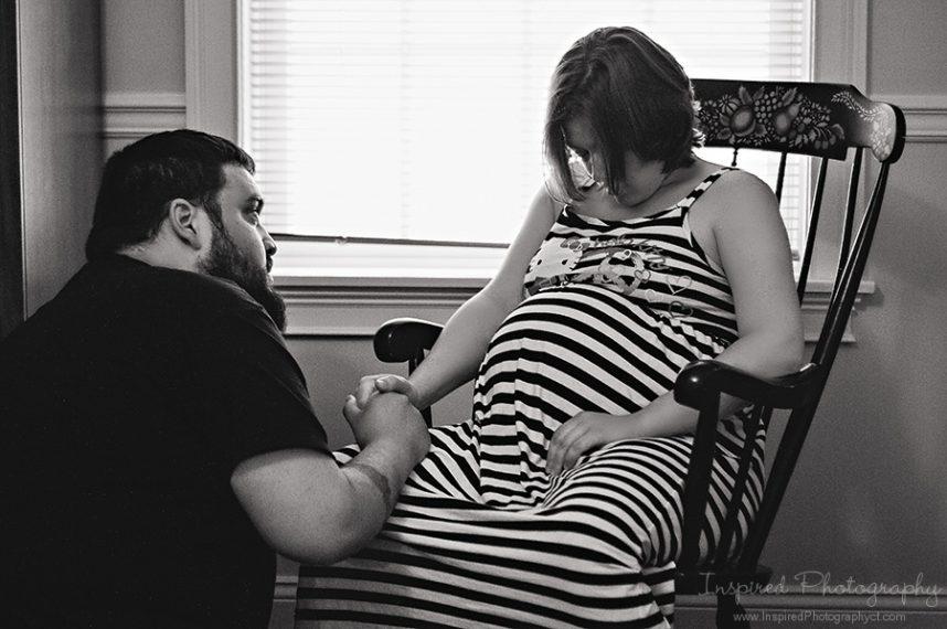 Podrska tokom porodjaja
