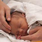 Epiduralna anestezija ili prirodan porodjaj