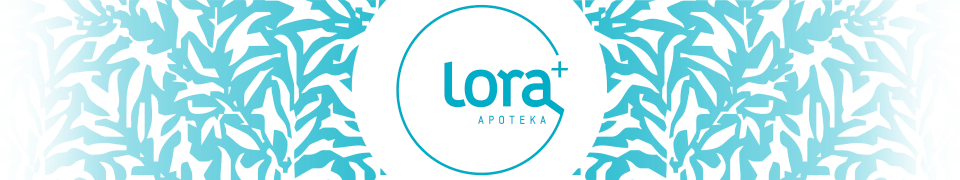 Apoteka Lora