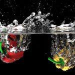 Pesticidi na vocu i povrcu