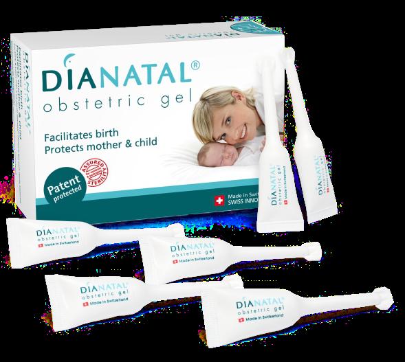 Dianatal