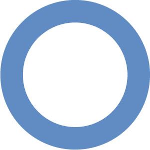 Plavi krug - dijabetes