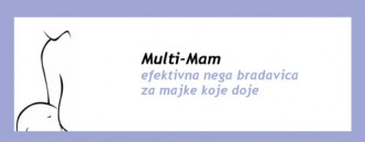 multi-mam-cover-pic