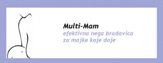 multi-mam-cover-pic