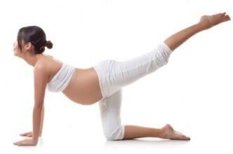vezbanje-u-trudnoci