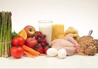 uticaj hrane na miris i ukus vasih intimnih delova