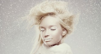 kosa-leprsa-zimi