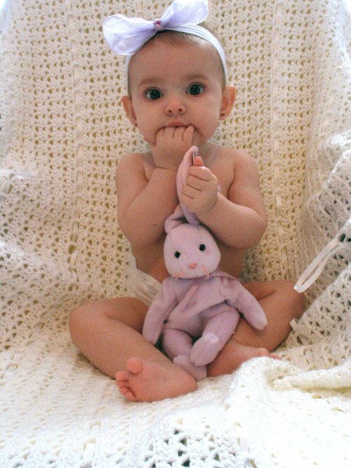 beba-devojcica