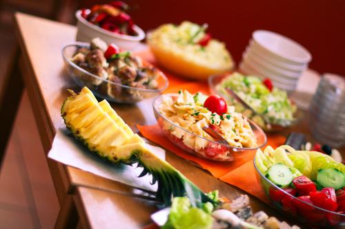 ishrana-i-intimno-zdravlje