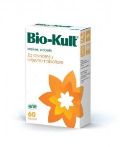 bio-kult-probiotik
