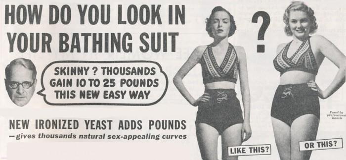 skinny-or-not