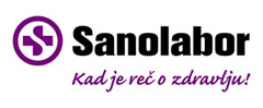 sanolabor-apoteka-logo2