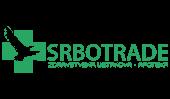 srbotrade-logo