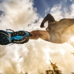 20 razloga da trcite
