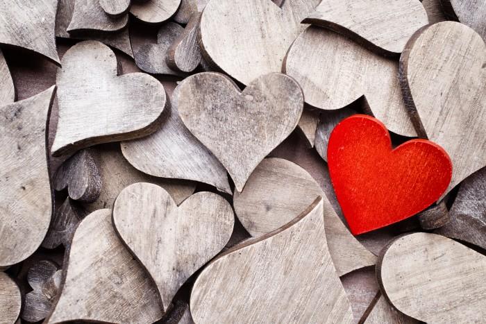 ljubav-u-boji-osvoji-me
