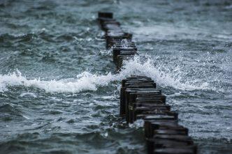 morska voda