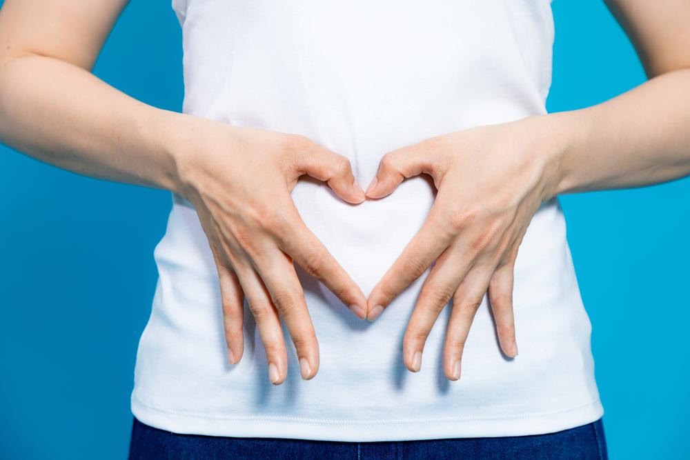 bio-kult-probiotici